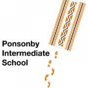 Ponsonby Intermediate