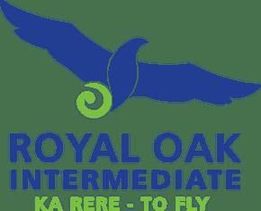 Royal Oak Intermediate
